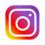 Instagramをはじめました。+前回の記事へのコメントへのコメント返し
