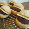 プラスベーカリー リョウ 京都京丹後市 パン サンドイッチ