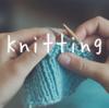 編み物:編み方まとめ(その1)