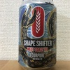 イギリス FOURPURE SHAPE SHIFTER WEST COAST IPA