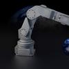 「人間」が商品の仕事は人工知能に奪われるか