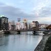 【九州旅行】最終目的地福岡 博多へ!美味しいものがいっぱい!