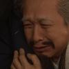 【真田丸】老いたことを恐れる秀吉。異変に気づき始めた家康。【第29話:異変】