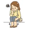 足や顔のむくみを取る解消法は代謝の向上と冷え性対策で完璧!