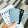 クレジットカードカードは使うべき!今の5千円と1ヶ月後の5千円の価値は同じと思いますか?