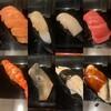 【人形町】喜寿司:実は今年初めてだったようです^^/