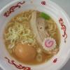 麺屋NOROMA@京都競馬場ラーメンダービー