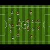 大槻浦和組の果てなき抗争は続く、、、 Jリーグ第7節 vsヴィッセル神戸 分析的感想