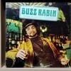 Buzz Rabin / Cross Country Cowboy
