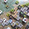 【Operational Combat Series】「Beyond the Rhine」 A Time for Trumpets AAR