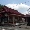 出張 北軽井沢   Di2作業(BB導線)