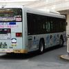 #2016 日野・ブルーリボン(京王バス南・多摩営業所) QKG-KV290N1