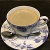 【東海の喫茶店】珈琲屋らんぷ