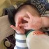 2ヶ月半の育児から見えた我が子の特徴
