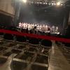 藤木愛|アキシブProject 249本目LIVE(2021/05/08)