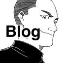 okmt Blog