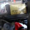 純正G4からシルコリンプロ4プラス(冷却水交換)