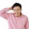 【お笑いネタ】簡単にマネできるお笑い一発ギャグ3選【ちゅうえい】パート2