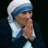 マザー・テレサに学ぶ。あなたを幸せに導くエネルギーとは?マインドフルネスと「意思」