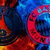 UEFAチャンピオンズリーグ 19/20 決勝!PSG VS バイエルン・ミュンヘン個人的採点!!