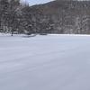 北海道、旭川市ヘラブナ釣りはいつからできる?