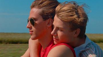 フランス映画最前線:カンヌ映画祭に見る多様性のゆくえ