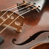 モーツァルトのヴァイオリン協奏曲第6番