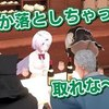 にじさんじ おすすめ切り抜き動画 2020年12月23日