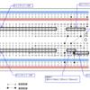 超音波・レーザ測距センササンプルプログラム(終)