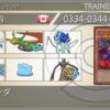 最高最終2113  タッグチーム ぽよマンダ