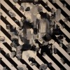 eitoeikoの江川純太展「選択が迫る。後ろはみえない。僕は掴んだ右手を眺める。」がとても良い