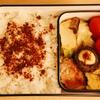 【料理】2019-07-08 今日のお弁当