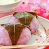 【堀養蜂園さん(岐阜)のうわみず桜蜜】うわみず桜蜜✕深煎りブレンドコーヒー~アフターフィールを楽しんでみる~