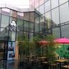 高級志向の抹茶スイーツ専門店、景福和房