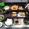 桜茶寮さん♪江戸東京博物館 レストラン♪