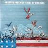 Ornette Coleman - Skies of America (Columbia, 1972)