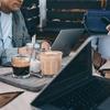 仕事が辛いと感じる理由と実体験に基づく対処法5選