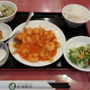 実はワンちゃんも同伴可能だった!?横浜中華街・熊猫飯店で格安絶品中華ランチを堪能!