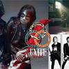 伝説確定ライブ「B'z presents UNITE #01」で、B'z・Mr.Children・GLAYのそれぞれにカバーしてみてほしい曲とライブの予想セットリスト組んでみた。