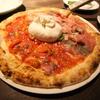 東南アジア4か国旅行記その⑨シェムリアップ最終夜!そして、ベトナムはPizza 4P'sさんへ!