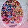 【ライブレポート】Frozen Tearsから、まさかのMemoriesを挟み、Neo Beautiful Painへ繋ぐ流れ『THE IDOLM@STER CINDERELLA GIRLS 5thLIVE TOUR Serendipity Parade!!! 福岡公演』