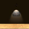 VR美術館の試作にて光源の描画問題ではまった件
