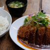 神戸西元町・行列の名店『洋食の朝日』