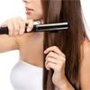 【城野親徳の美容コラム】ヘアアイロンが薄毛を進行させる2つの理由とは?