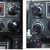 もう一台の50MHz無線機