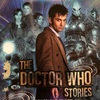 The Doctor Who Stories