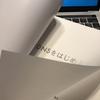 『DNSをはじめよう』を読んで実際にappドメインを買ってみた