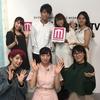 【9月18日】『ナナイロ〜SUNDAY〜』プレイバック!134