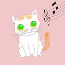 猫とピアノと中国語