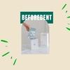 Beforedent #私の矯正日記×初回3Dスキャン編VoL.5